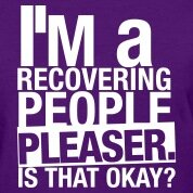 Recovering-People-Pleaser
