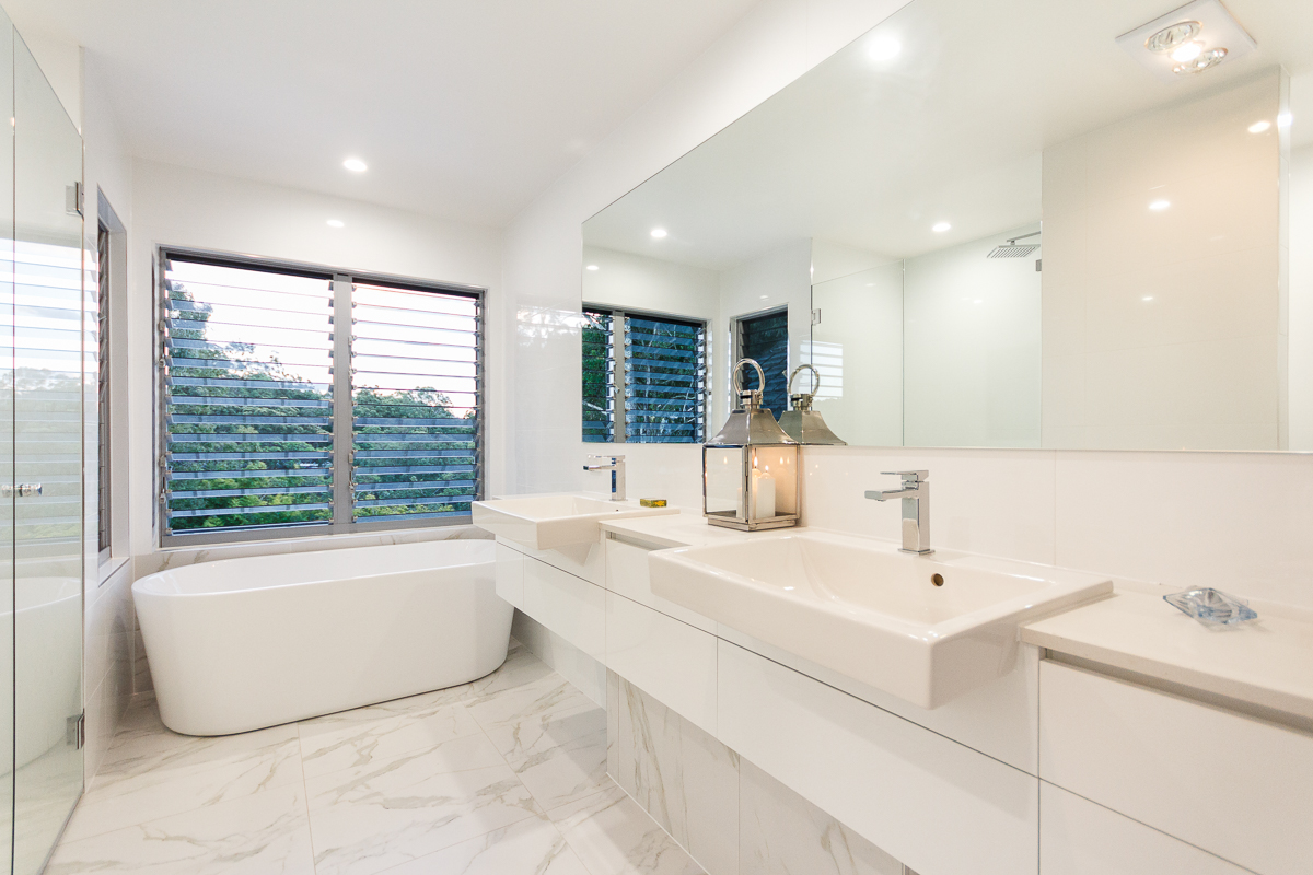 Bathroom Mirrors Brisbane Bathroom Basins Brisbane 28 Images Bathroom Basins