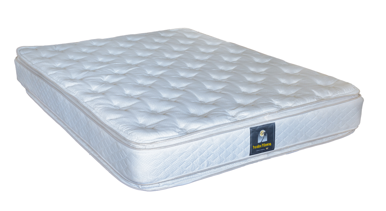 The Mattress Company Mattresses Bedroom Furniture More Imperial Mattress