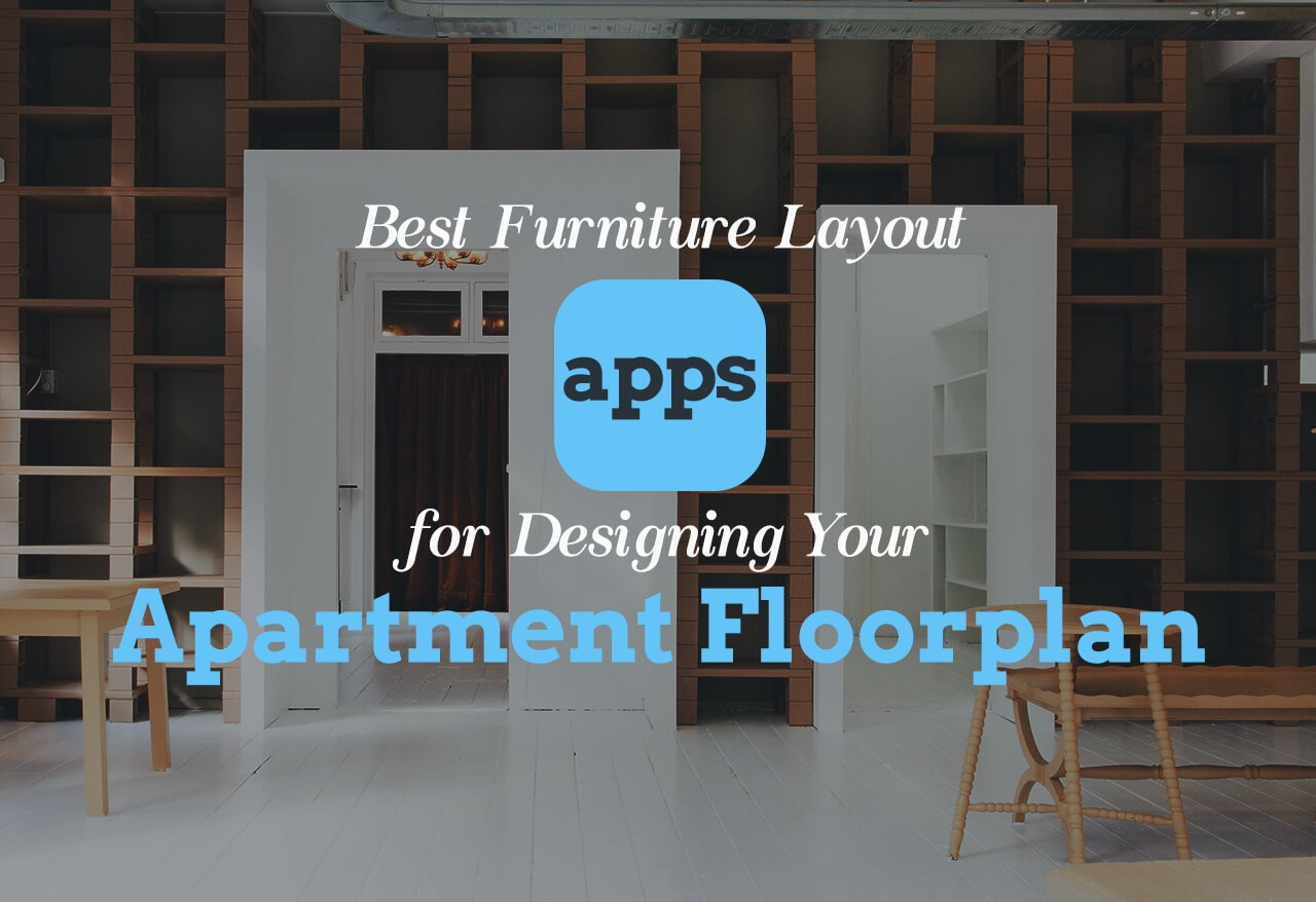 Homestyler Free Kitchen Design Software Best Furniture Layout Apps For Designing Your Apartment Floor Plan