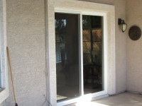 Simonton Patio Doors- Gilbert | | Imperial Windows and ...
