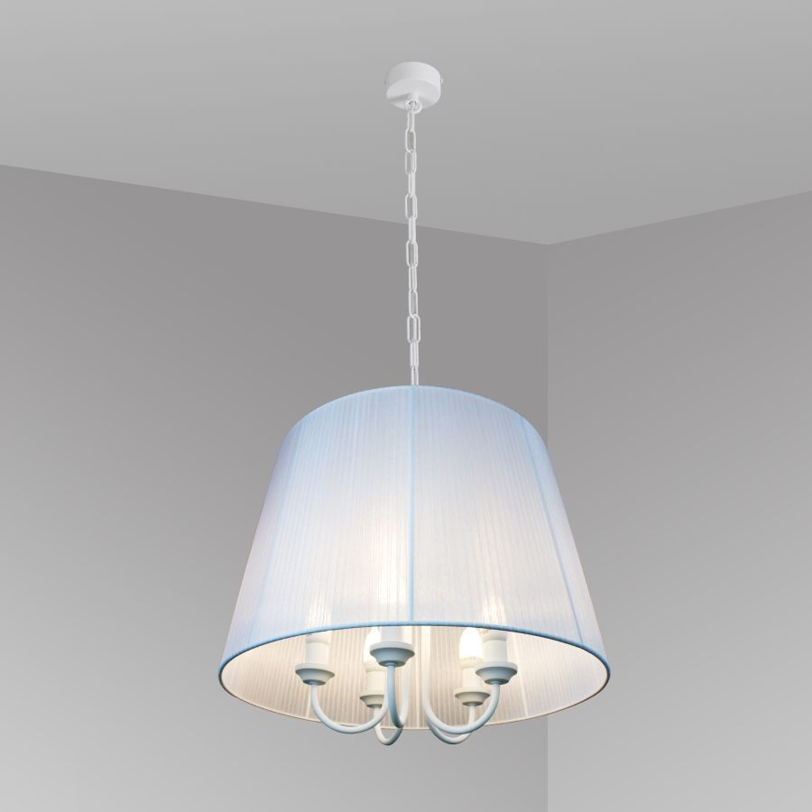 Lampen Bremen Suspension Lamp Bremen Manufacturer Of Suspension Lamps Imperiumlight