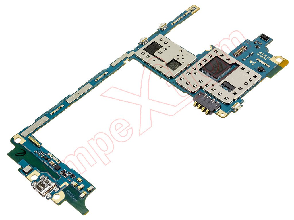 Galaxy Grand Prime Libre Free Motherboard For Samsung Galaxy Grand Prime Ve G531f 8gb