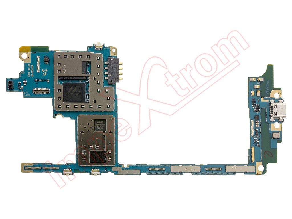 Samsung Galaxy Prime Libre Free Motherboard For Samsung Galaxy Grand Prime Ve G531f 8gb