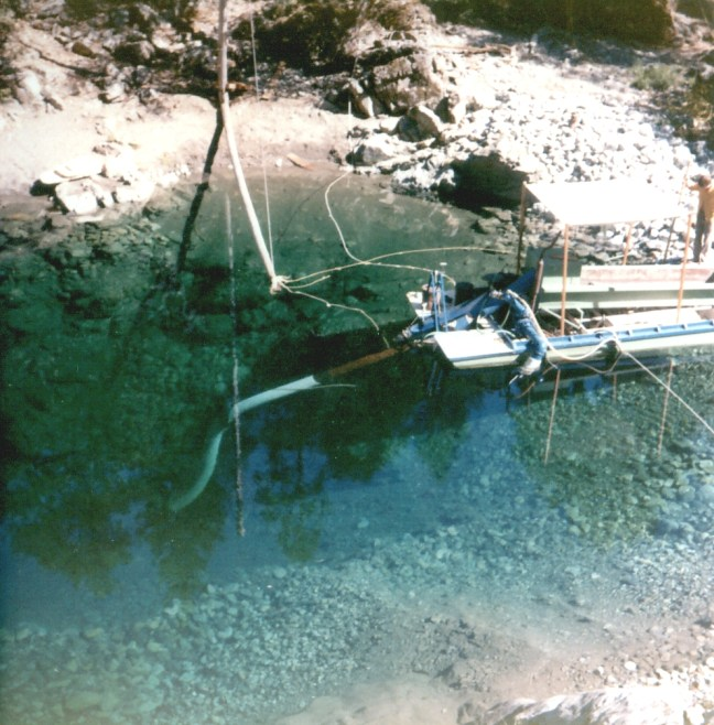 1982_MiningDredging_w_boom_SwimmingHole