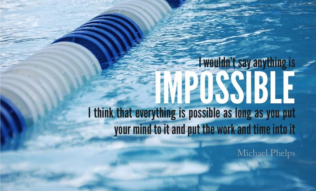 Napoleon Bonaparte Quote Wallpaper 50 Impossible Quotes Impossible