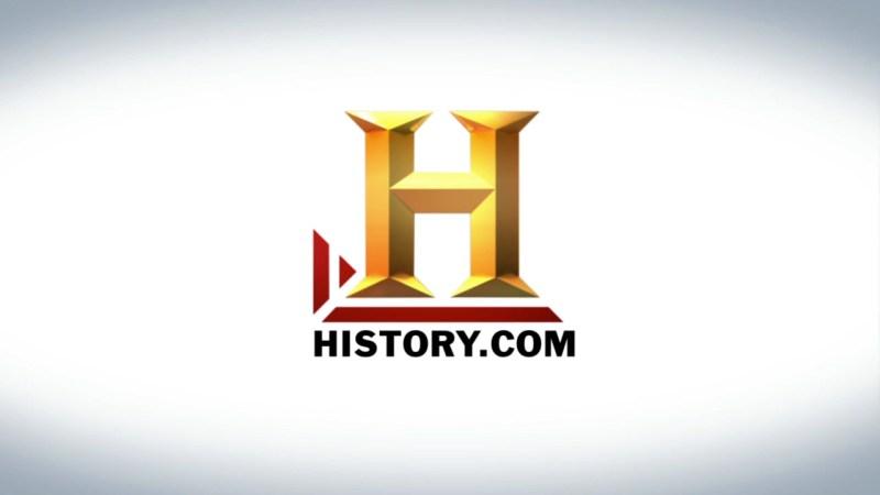 HIST History.com 03