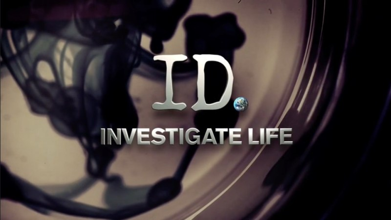 ID Extreme Forensics