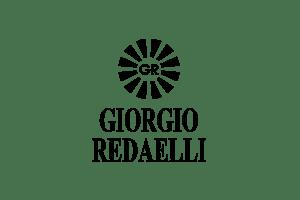 GIORGIO-READAELY