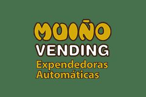 MUINO-VENDING