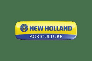 NEW-HOLAND