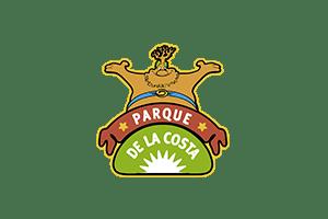 PARQUE-DE-LA-COSTA