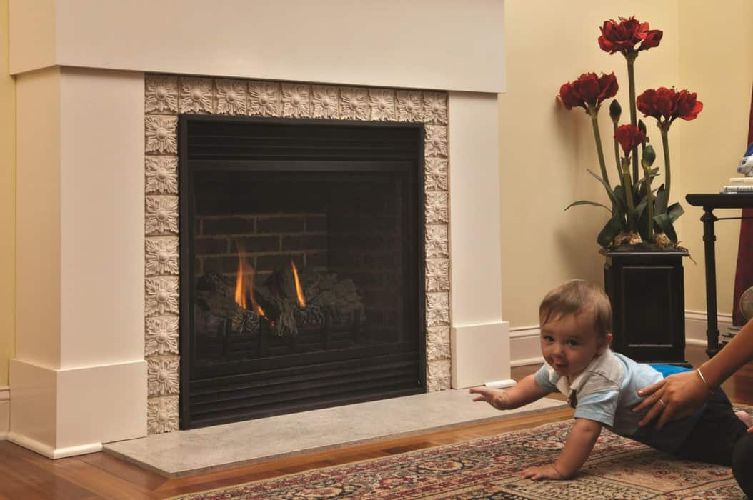 Fireplace Safety Screen Child Guard Fireplace Safety Screen Child Guard Fireplace Ideas