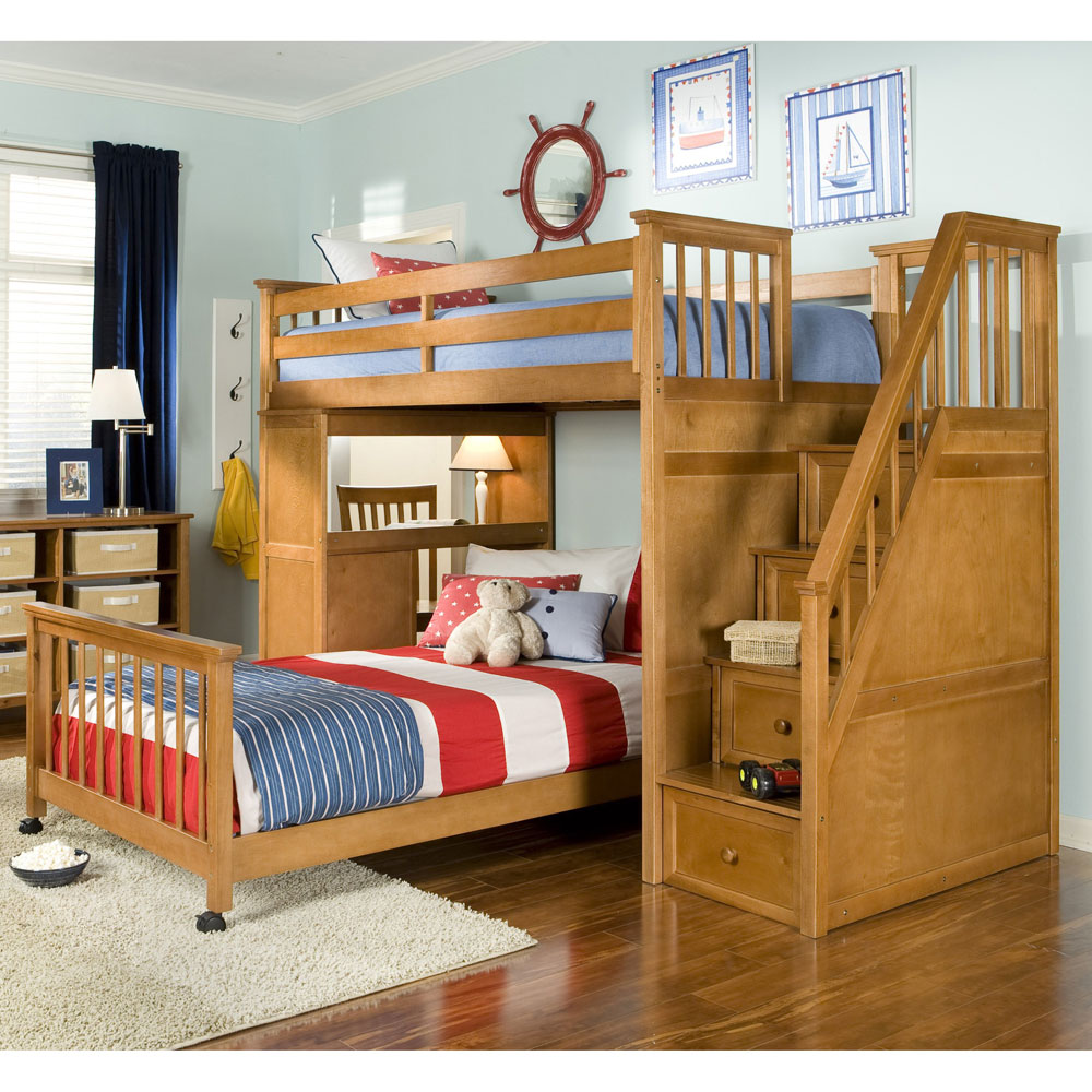 Best Boys Beds Bunk Bed Ideas For Boys And Girls 58 Best Bunk Beds Designs