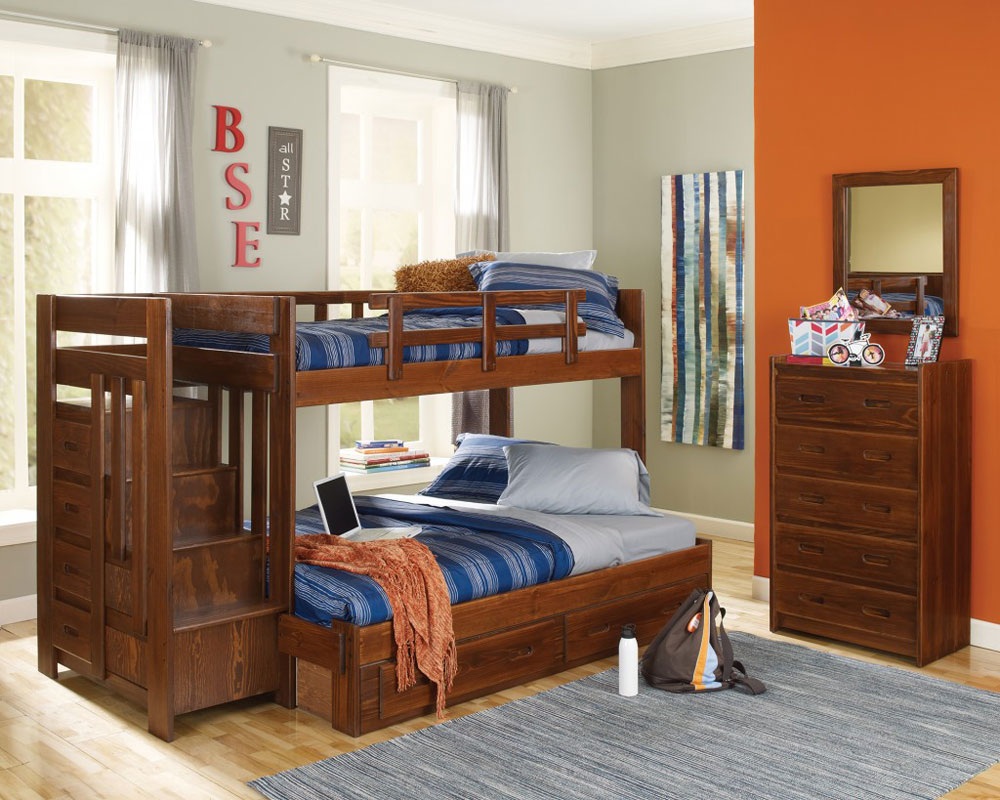 Themed Toddler Beds Bunk Bed Ideas For Boys And Girls 58 Best Bunk Beds Designs