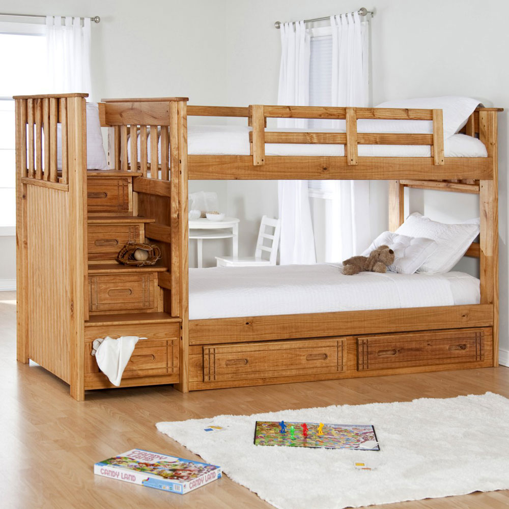Cheap Kids Beds Online Bunk Bed Ideas For Boys And Girls 58 Best Bunk Beds Designs