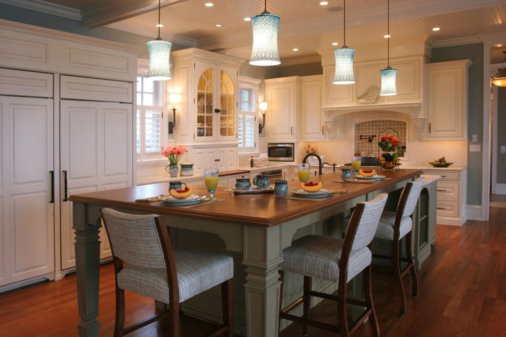 image source bluebell kitchens small kitchen islands seating couchable