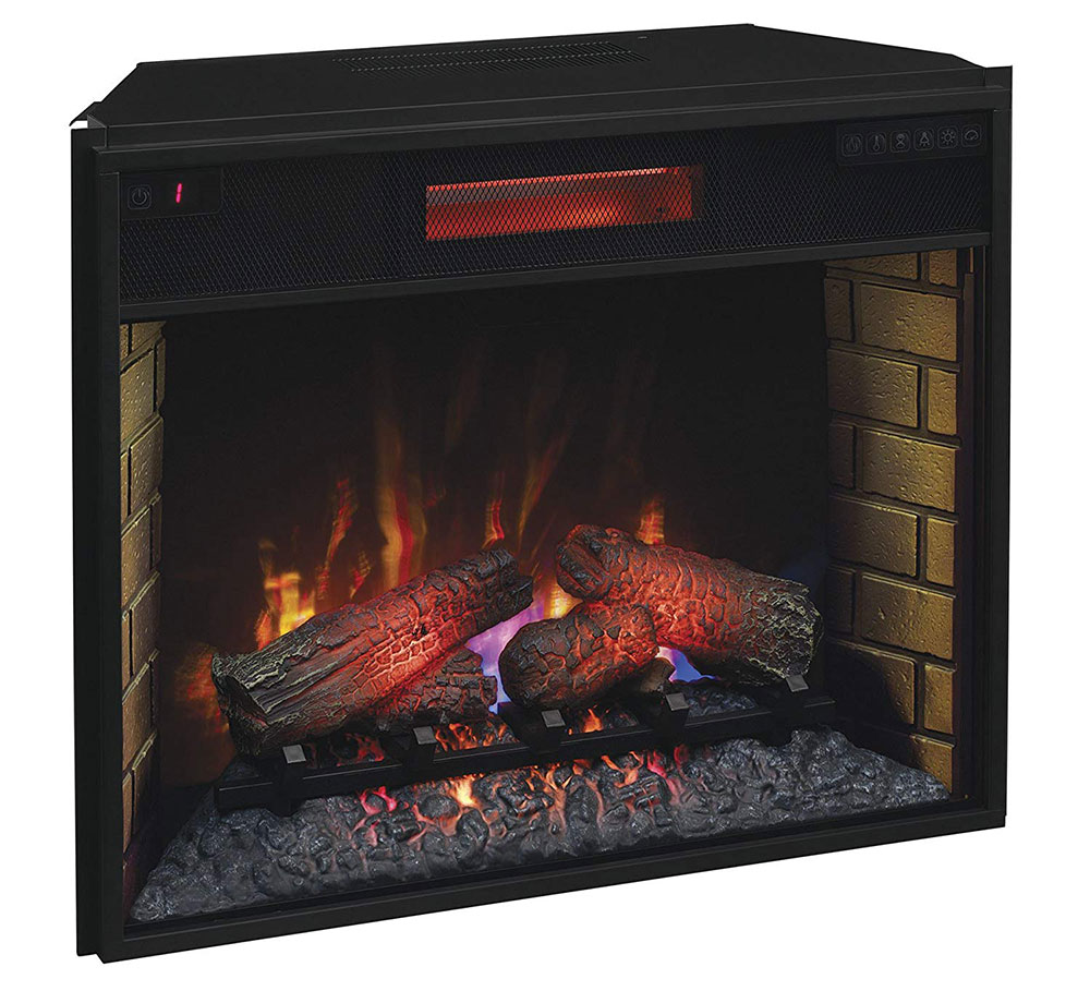 Best Electric Stove Fireplace Searching For The Best Electric Fireplace Here Are The Best Ones