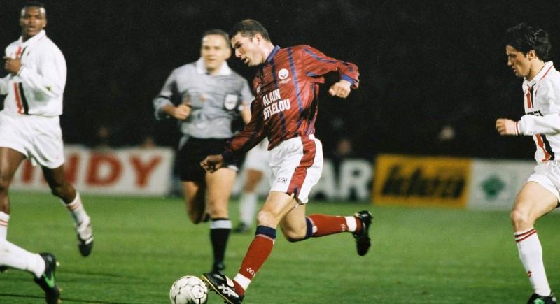 1996-milan-ac