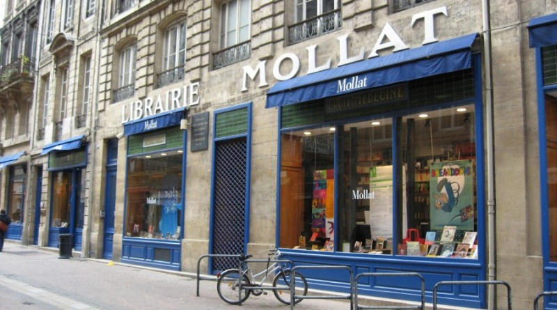 Facade_3_librairie_Mollat_Bordeaux