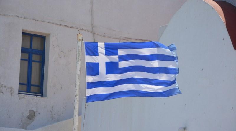 greece-899505_960_720