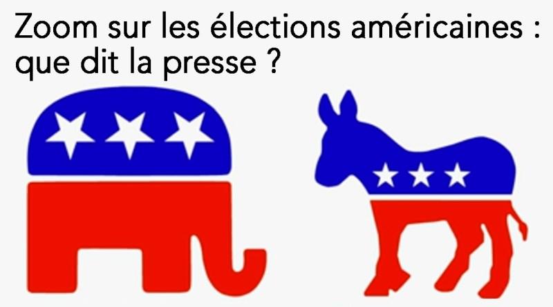 zoom-sur-les-elections