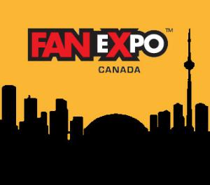Geek Hard Show Can't Miss Fan Expo list - Holodeck Follies