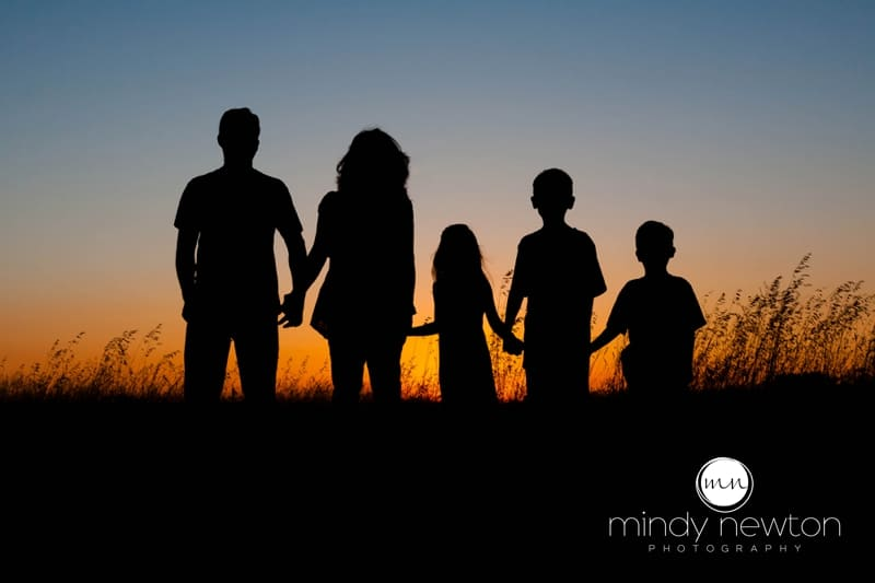 Cute Baby And Mother Wallpaper 14 Tips For Shooting Stunning Silhouettes