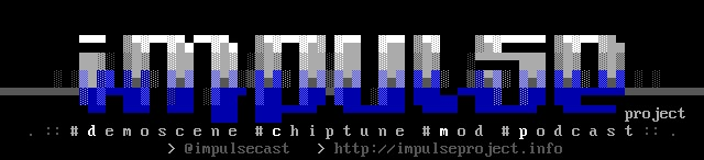 impulseproject_apathy_sauce_color