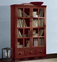 Saunders Cabinet from Through the Country Door | NI741909