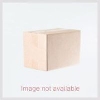 Platinum ring and price  Modischer Schmuck von 2018