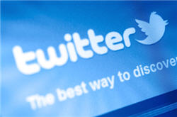 how to work Twitter