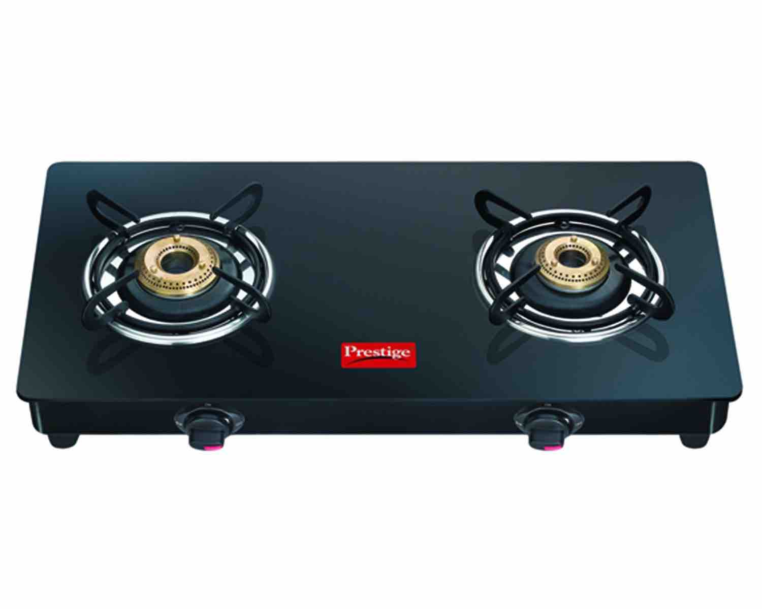 Gas Stove Prices Top 10 Best Gas Stoves In India 2018 Reviews