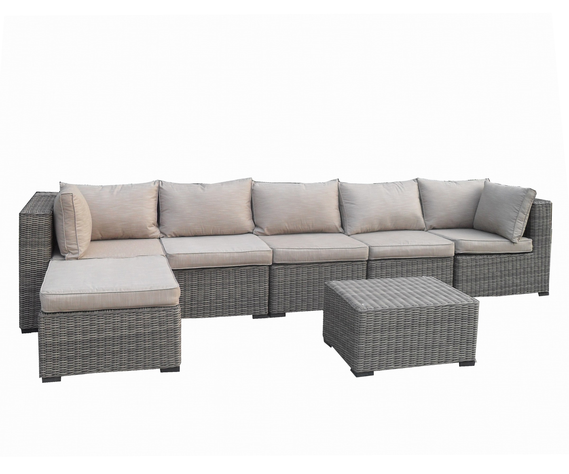 Outlet Muebles De Jardin Conjunto De Jardin Baratos Perfect Set De Muebles De Jardin