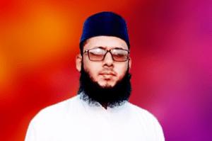 গোলাম পরোয়ার সাঈদী Golam parwar sayedi
