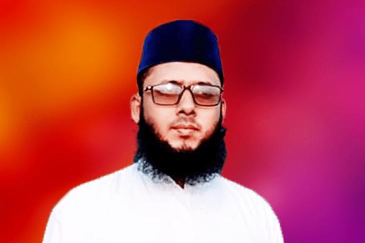 গোলাম পরোয়ার সাঈদী জীবনী Golam parwar sayedi