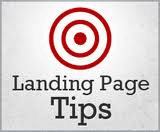 Landing Page Tips: How To Create A High Converting Landing Page