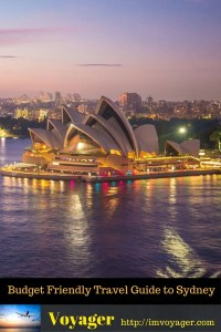 Budget-friendly-travel-guide-to-sydney