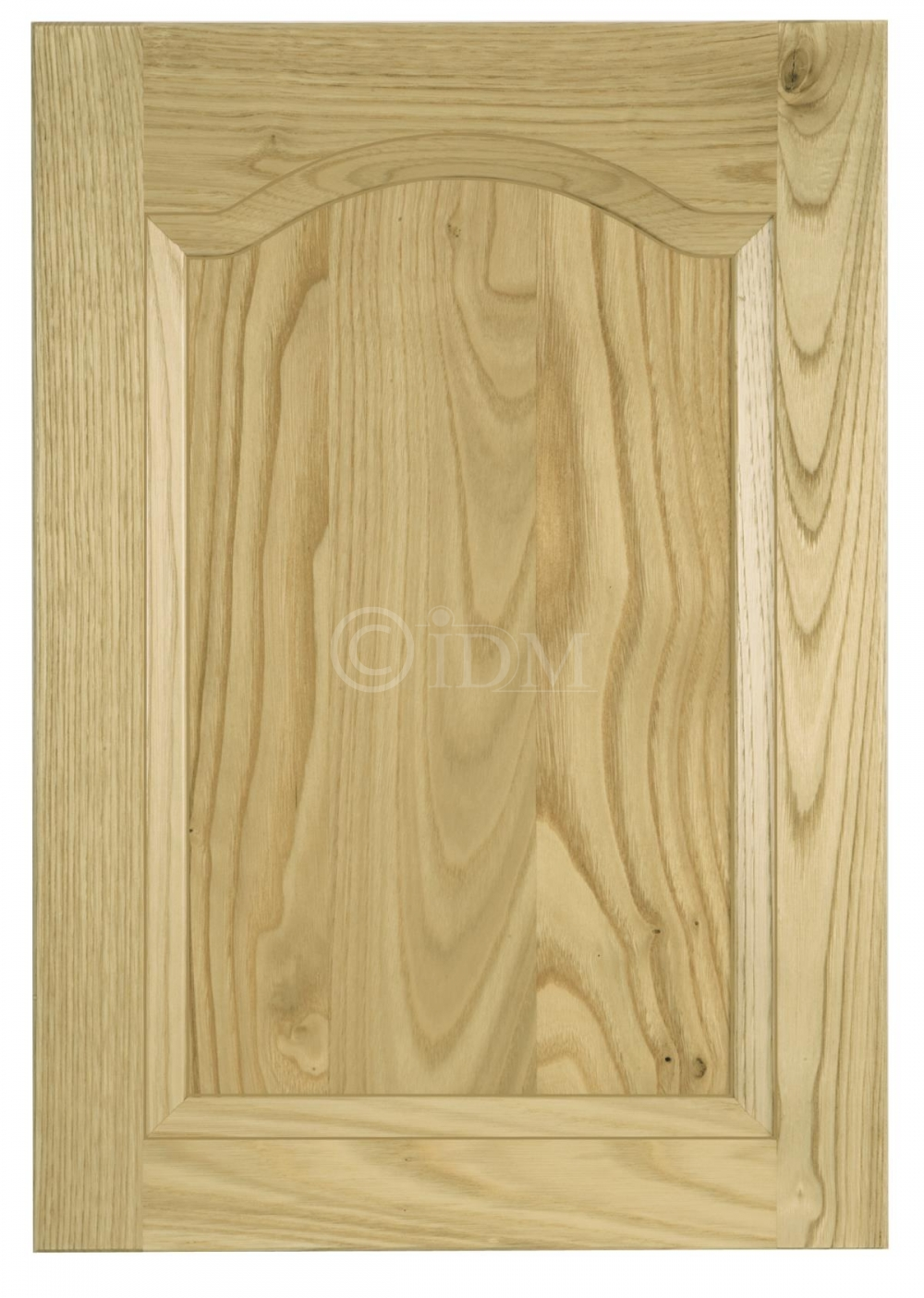 Kitchen Cupboard Doors 50 X 70 Irelands Largest Range Of 100 Solid Wood Cabinet Doors Solid