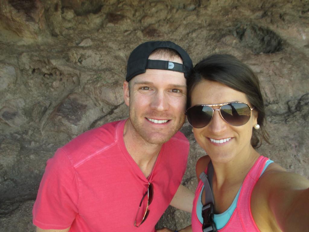 Arizona dating