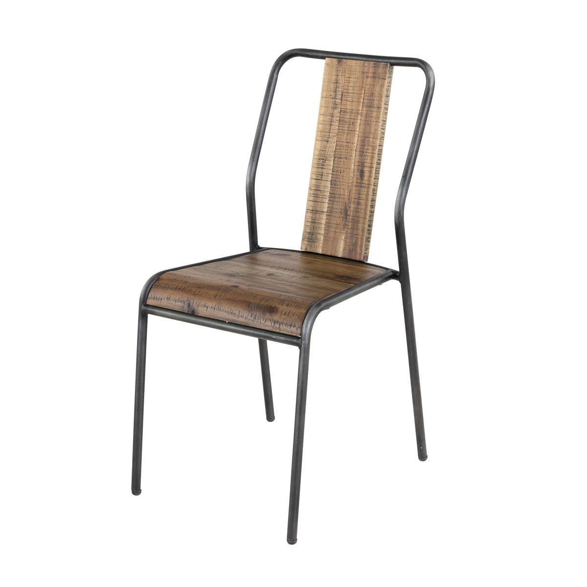 Magasin De Chaises Toulouse Magasin De Chaise Magasin De Chaises Beau Chaise De