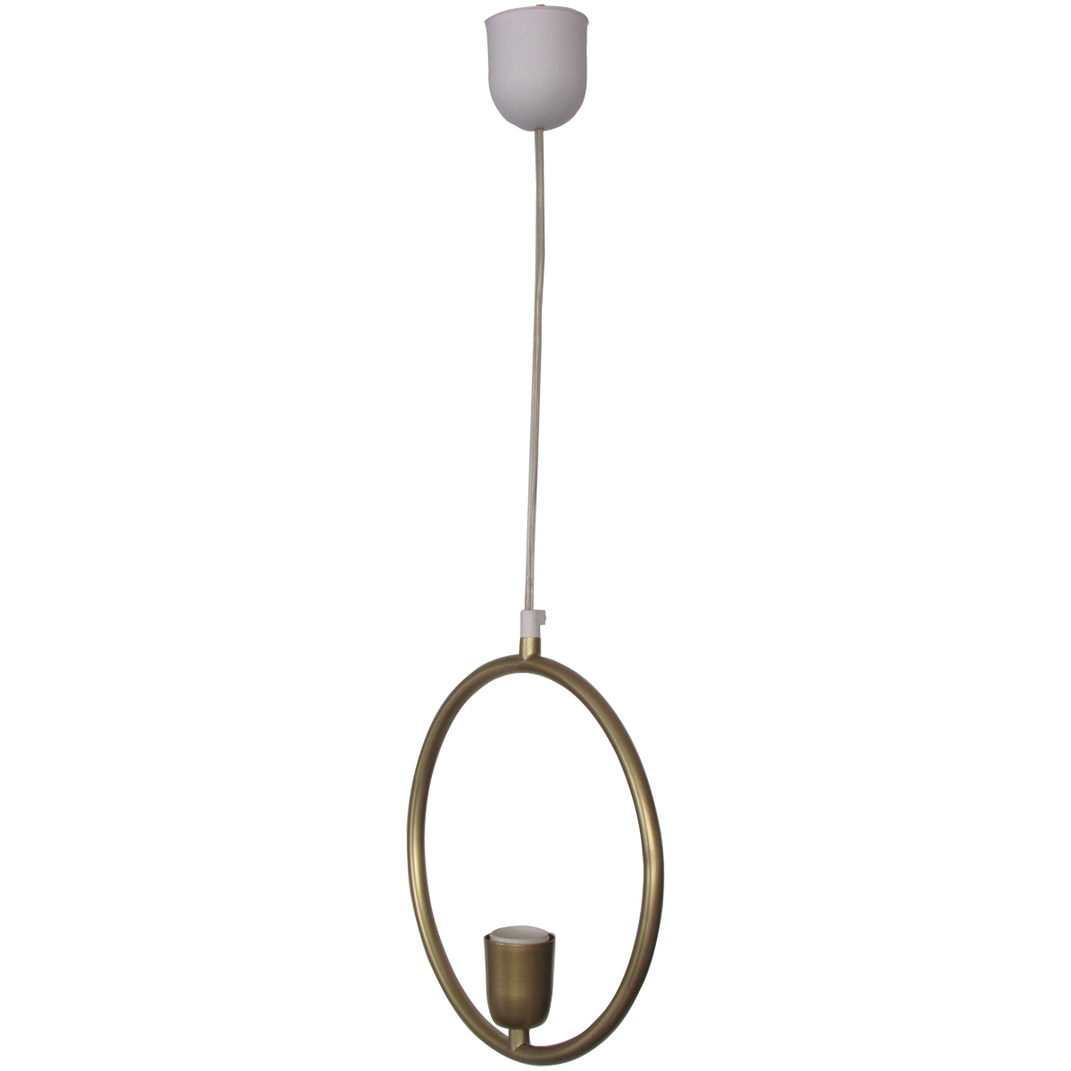 Suspension Ronde Decoration Objets Decoration Suspension Ronde Circle Le