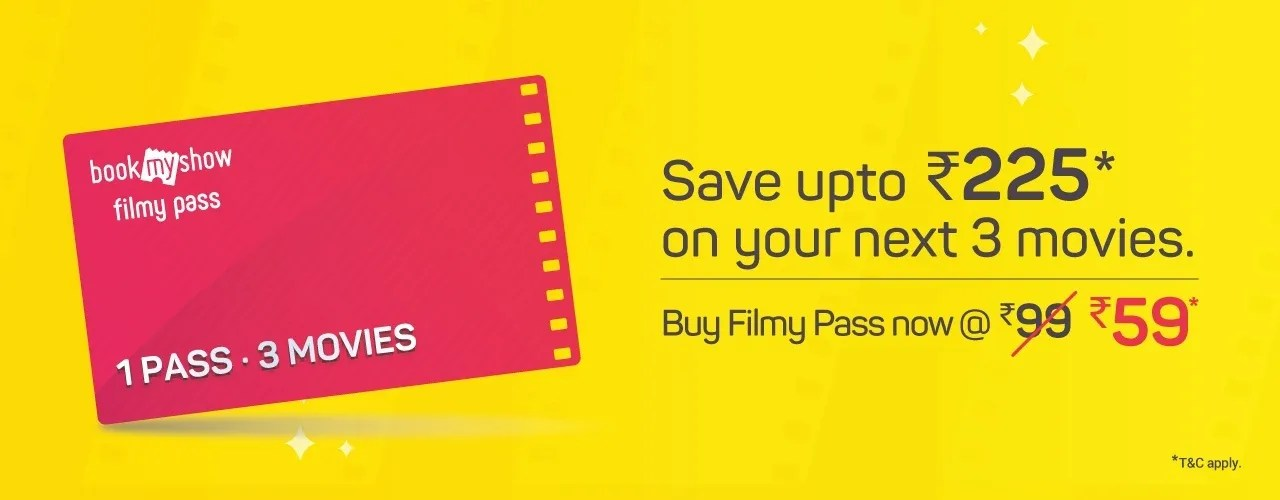 Sofa Olx Amravati Filmy Pass Movie Ticket Discount Offer Cards By Bookmyshow