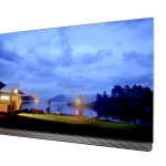 LG OLED TV with HDR_2