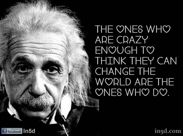 See You Soon Quotes Wallpapers Quotes On Spirituality From Albert Einstein In5d