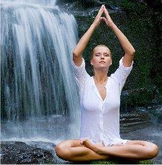 Steps, Quiet, Chaotic Mind, meditation