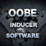 OOBE METHOD #4 OOBE INDUCER SOFTWARE