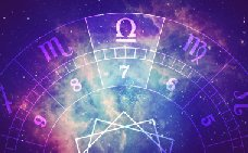 Retrograde Planets On Your Birth Chart | In5D.com