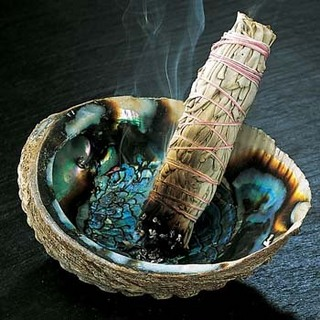 crystal, crystals, vibrations, Native American, heal, yoga, meditation, guided meditation, 3rd eye, chakra