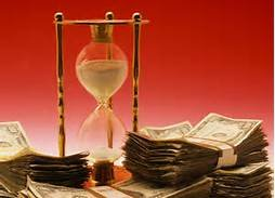 Transcending Time and Money | In5D.com